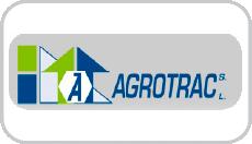 Alevín AGROTRAC CD ALBACER