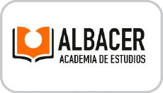 Pre-Benjamín ACADEMIA ALBACER