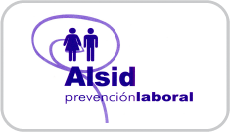Infantil ALSID PREVENCION CD ALBACER