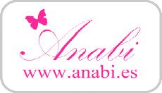 Alevín ANABI CD ALBACER
