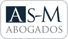 Infantil ABOGADOS SANCHEZ-MULITERNO CD ALBACER