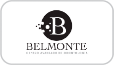 Infantil DENTAL BELMONTE CD ALBACER