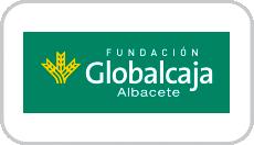 Infantil GLOBALCAJA CD ALBACER
