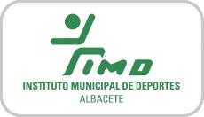 IMD Albacete