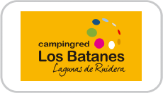 JUV. PROVINCIAL CAMPING LOS BATANES