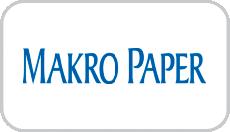 Pre-benjamín ALBACER MAKRO PAPER