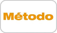 Alevín METODO COCINAS CD ALBACER