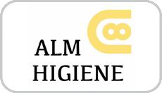 alm-higiene