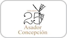 asador-concepcion