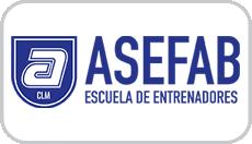 asefab