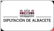 diputacion-albacete