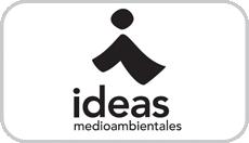 ideas-medioambientales