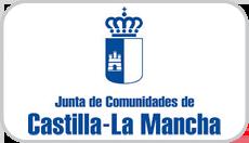 junta-castilla-la-mancha