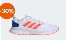 Zapatillas Adidas 35ºAniversario Albacer